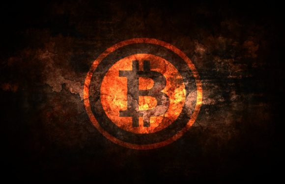 Hester Peirce Says It Is Impossible To Ban Bitcoin