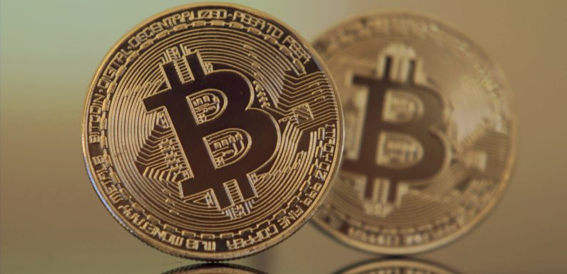 30-Day Correlation Of Bitcoin With S&P 500 Hits New Record Levels