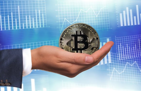 Global Cryptocurrency Market Cap Crosses $2T Figure As BTC Targets $60K Again