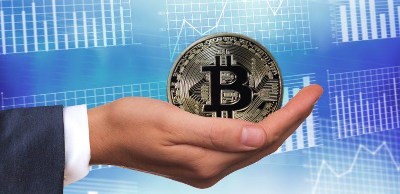 Soros Fund Management Is All Set To Trade BTC