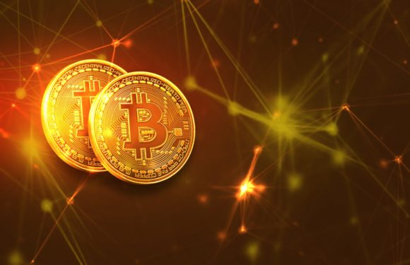 Bitcoin Showing Major Signs Of A Bullish Trend After Fall