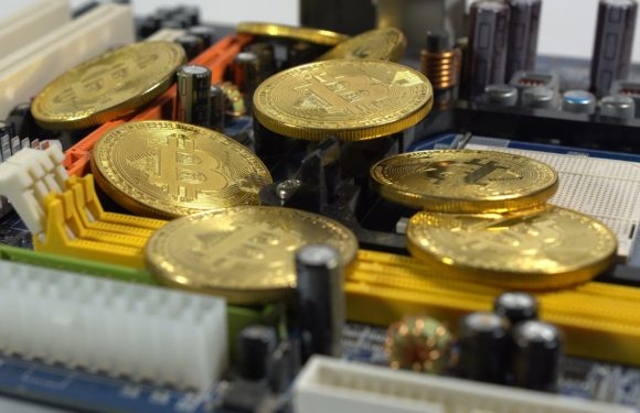 European Energy Gaint aims to use Bitcoin as Economic Battery