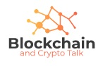 Blockchain & Crypto Talk