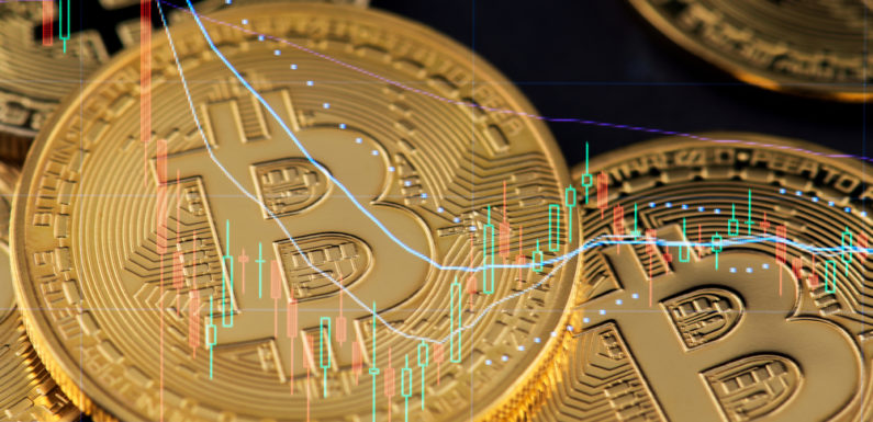 BTC-Trends Review – Become A Modern Trader With This Advanced Trading Firm