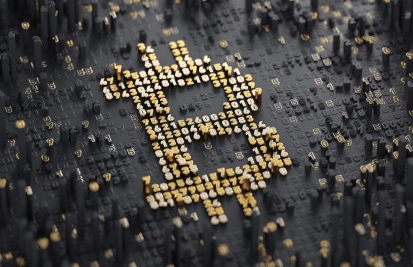 FinexArena Review – A Reliable Crypto Trading Platform
