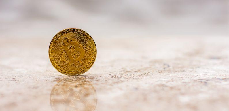 Bitcoin Might Hit $64k as an Important Metric Points Towards Bull Run