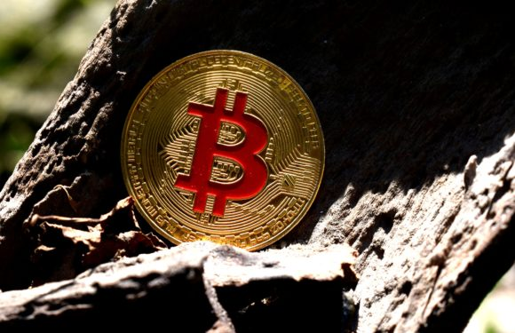 Technical Indicators Show Bitcoin will Break Above $40,000 Soon