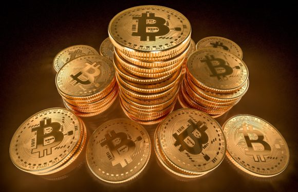 Here is the Reason why Robert Kiyosaki is Buying more Bitcoin
