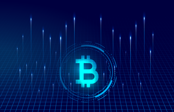 Bitcoin's Current Price Proposes a 'buy the dip' Opportunity as the Flagship Cryptocurrency Falls below $42k
