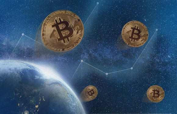 Bitcoin Price is Getting Restored as the Whales are Playing on Defensive Mode