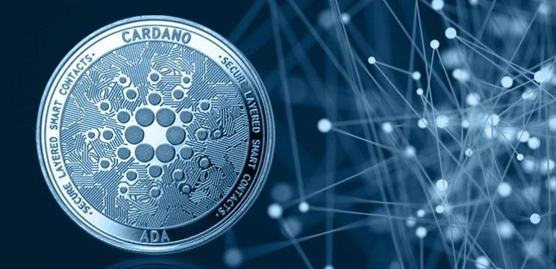 Cardano is Planning to Roll out Smart Contract Capabilities in a New Set of Product Suites