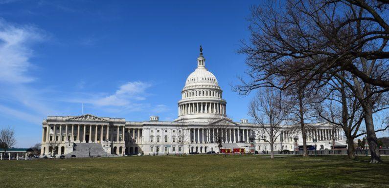 US Congressman Sheds some Light on the Progress of Congress to Pass Crypto Legislation