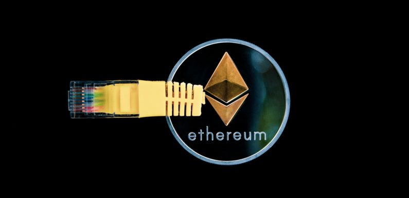 Revenue from Ethereum Mining Passes That of Bitcoin's With $2.35 Billion in May