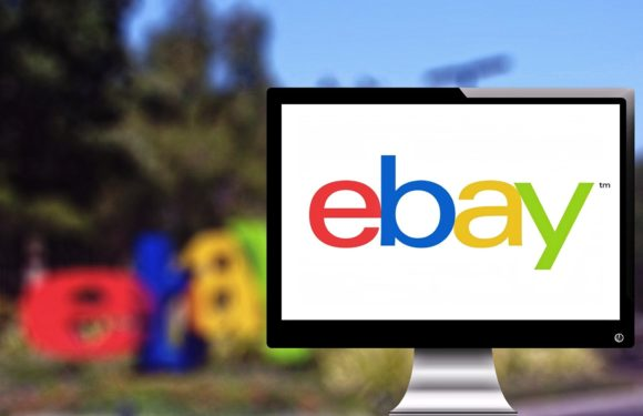 eBay Now Permits NFTs Sales For Digital Collectibles