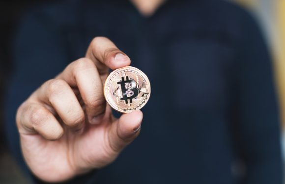 MicroStrategy (MSTR) Stock's Price Is Up By Over 5 Percent Thanks To BTC