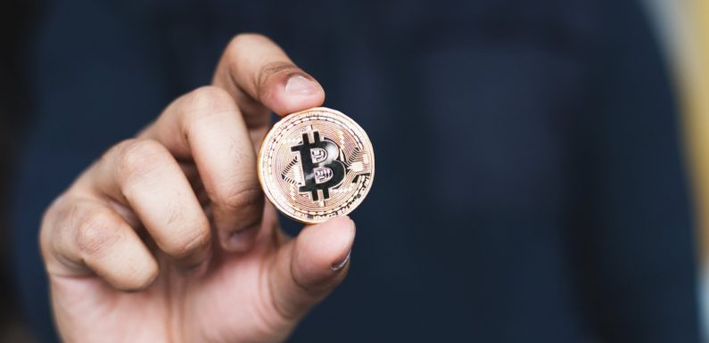 Prominent Banker and Private Equity Firm Founder Claims that Bitcoin is Unstoppable