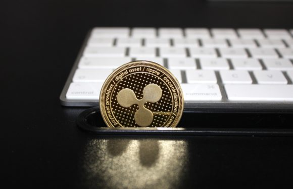 XRP is Plagued with Ups and Downs as the Entire Crypto Market is Going Down