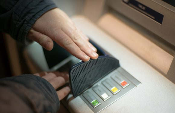 Increasing Number of Bitcoin ATMs Worldwide is a Solid Adoption Metric