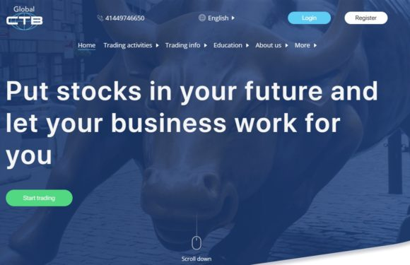 Global CTB Review – Making the Most of your Trading