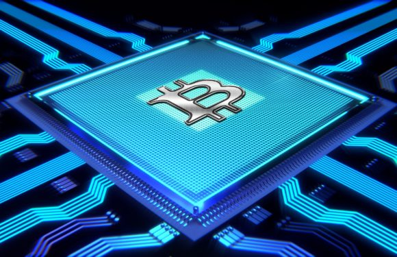 Bitcoin Miners in China are Considering their Options for Creating Green Energy Resources