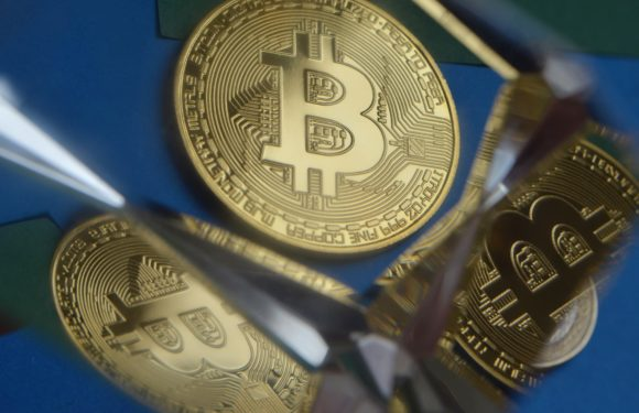 BNY Mellon's Global Head Of ETFs Expects First-Ever US BTC ETF Approval Before The End Of This Year