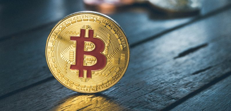 The Newsflow of a Bullish Bitcoin Gives Heads Up to the Bulls for Friday's $565 Million Option Expiry