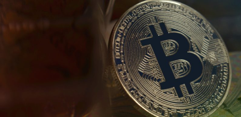 El Salvador Bitcoin Legal Tender Bill has been Passed in the Legislative Assembly with a Visible Dominance
