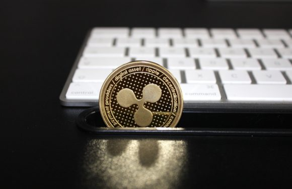 Ripple Scores another Win in Ripple vs SEC Lawsuit as it has been Given Access to SEC's Internal Trading Policies