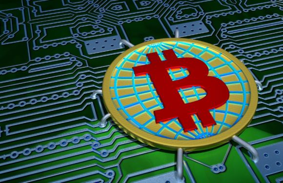 Two BTC ATM Operators Join Forces With Chainalysis To Form Crypto Compliance Cooperative