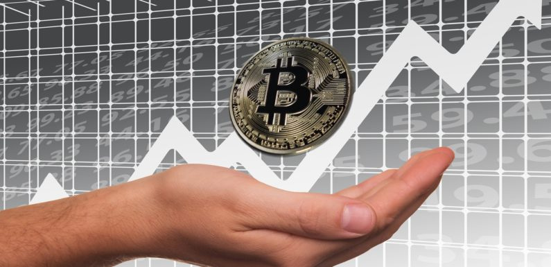 This Technical Indicator has Confirmed Bitcoin Price Recovery