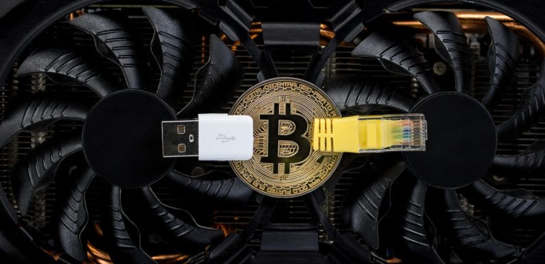 Israel Confiscates $7.7 Million Worth Of DOGE And BTC