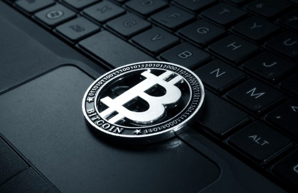 Spanish Officials Have Issued Warning On Crypto Exchanges Bybit And Huobi