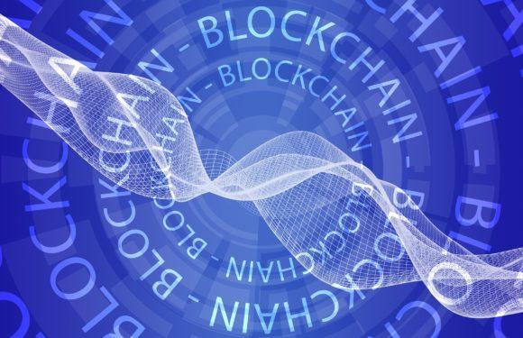 The World Economic Forum Claims Blockchain can Cure Corruption