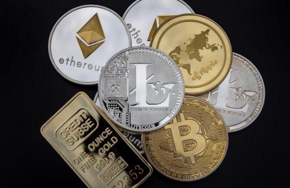NatWest Executive Has Warned UK Investors Regarding Cryptocurrency Trading