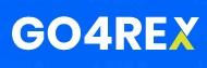 Go4Rex logo