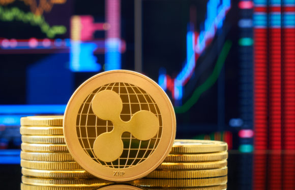 Ripple (XRP/USD) Surges to $0.75 Resistance – Price Prediction