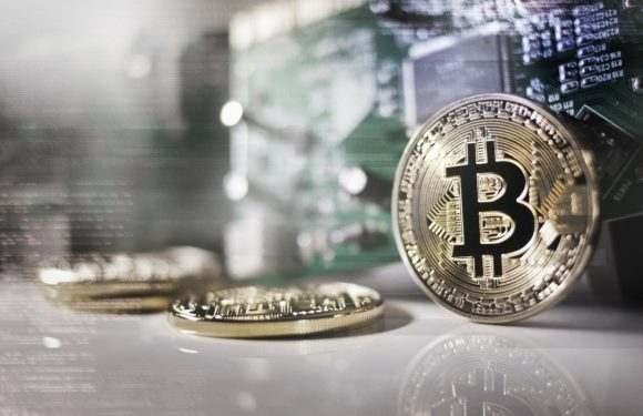 Price Prediction: Bitcoin will Touch $95k by Year-End