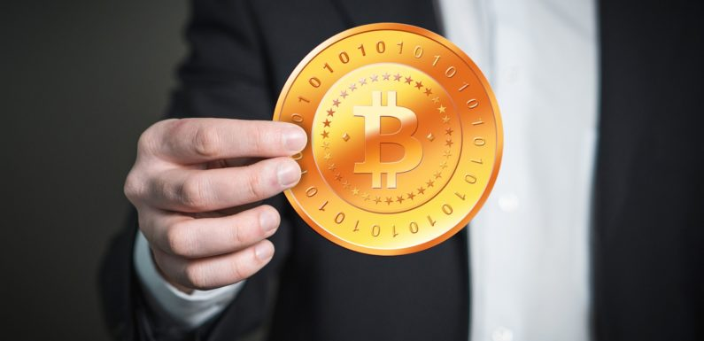 Bitcoin Adoption Grows In Afghanistan Amid Taliban Takeover