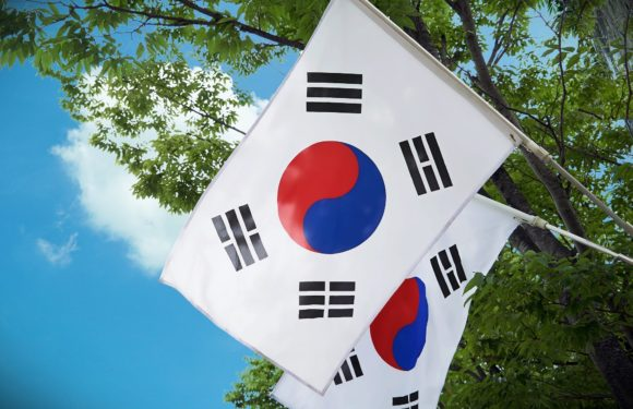 South Korean Authorities have Terminated 11 Crypto Exchanges