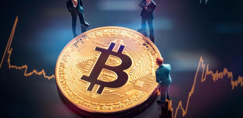 Why Does Bitcoin (BTC) Keep Falling?