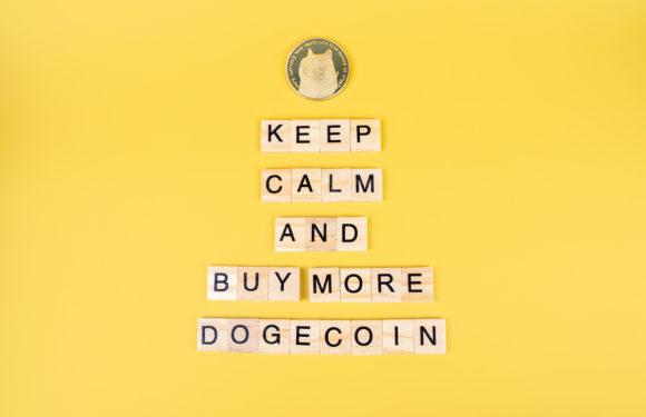 Dogecoin, Cardano Price Analysis – 16 August