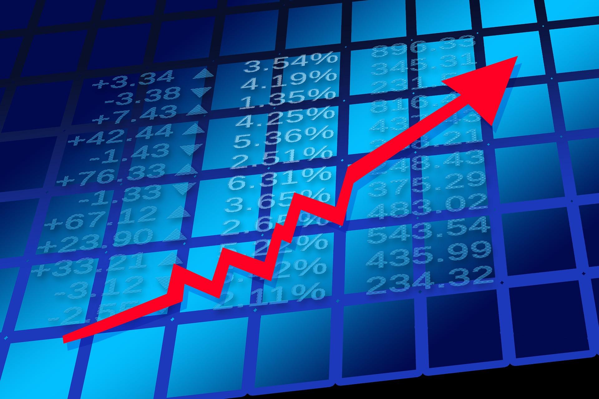 BitOpps trading platform