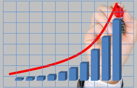 Solana (SOL) Surges to New All-Time High
