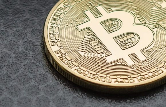 Crypto Market Turns Bullish as Bitcoin Claims $59K Price Tag