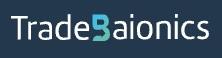 TradeBaionics logo