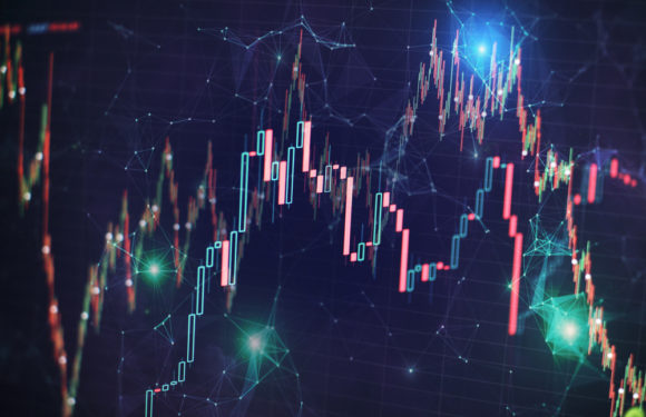 Top Crypto Prices Today – SOL Gains 10%; BTC, DOGE Drop 3%
