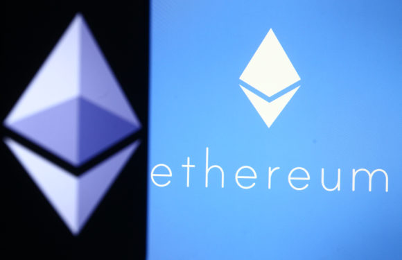 Ethereum (ETH) Sights another Record Peak, Aiming $6,000