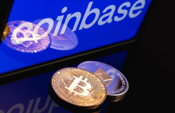 Coinbase Signs A Deal With US Homeland Security Department To Offer Analytics Tools